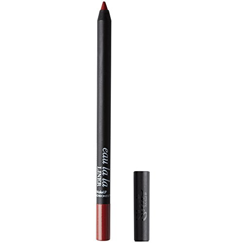 Sleek MakeUP Eau La La Liner Rouge 1.9g