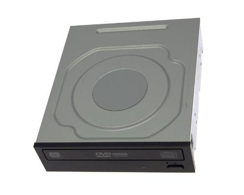 Original Acer PC Masterizzatore DVD Aspire X3910 Serie SATA I