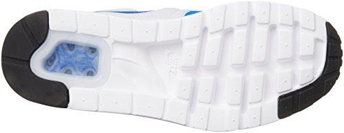 Nike Air Max 1 Ultra Se, Sneakers basses homme Gris (natural Gray/game Royal-natural Gray-black)