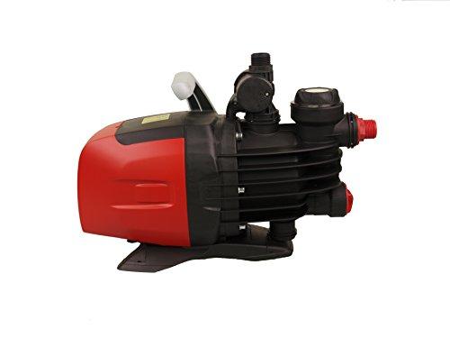 T.I.P. DHWA 4000/5 LED 30179 Hauswasserautomat - 7
