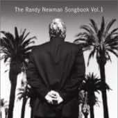 Songbook Volume 1