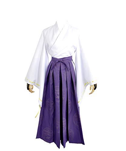 - Männliche Kimono Kostüm
