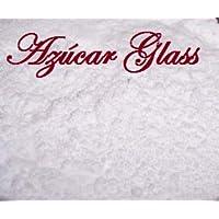Azucar Glass 1000 grs - 1 kg - Azúcar icing Sugar
