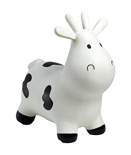 happy-hopperz-cow-12-months-small-toddler-white