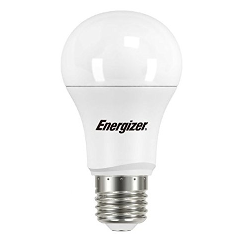 3-x-energizer-led-92w-60w-edison-screw-gls-globe-warm-white-a-energy-saving-light-bulbs