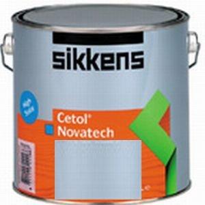 Preisvergleich Produktbild Sikkens Cetol Novatech, 2,5 Liter, : 073 Altkiefer