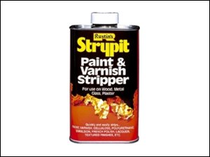 rustins-strypit-paint-varnish-stripper-1-litre
