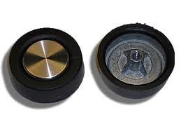 Whirlpool 3362624 Timer Knob by Whirlpool -