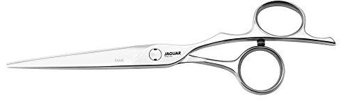 """Jaguar Ciseaux de coiffeur Silver Line Fame 6.0"""" d'occasion  Livré partout en Belgique"""
