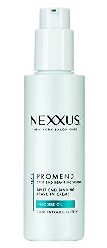 nexxus-pro-mend-split-end-binding-leave-in-creme-142-ml