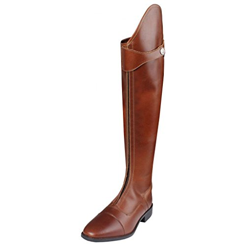Stivali da equitazione stivali Sarah Camel