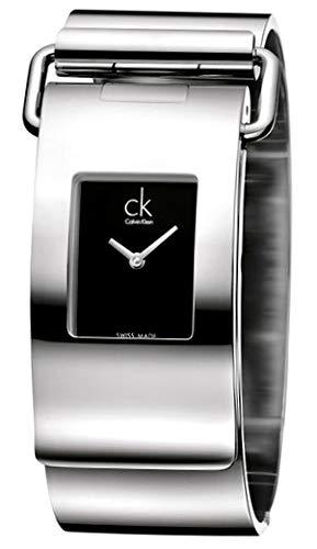 CK K3K2S111