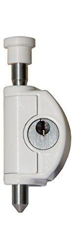 abus-56906-ftr42-wc-f-ventana-de-seguridad-condeno-barra-para-puerta-corredera