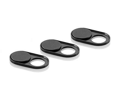 webcam-cover-3-pack-black-metal