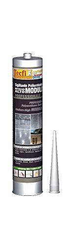 tecfi-300-ml-sellador-medio-alto-modulo-gris-metal-madera-materiales-de-construccion-y-boquilla