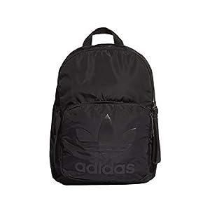 adidas mochila DV0214 MOCHILA M