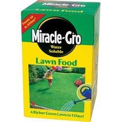 miracle-gro-engrais-solubles-a-leau-1-kg-carton