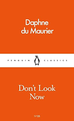 dont-look-now-pocket-penguins