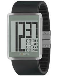 Philippe Starck Reloj - Hombre - PH1064