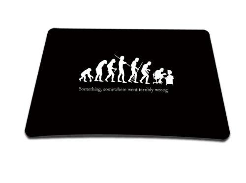 luxburgr-design-xl-gaming-tappetino-mouse-mousepad-motivo-evoluzione-nerd