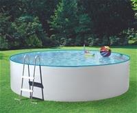 Schwimmbecken - MYPOOL - 43171