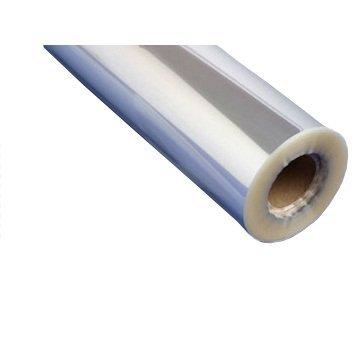 rollo-de-papel-film-celofan-100-m