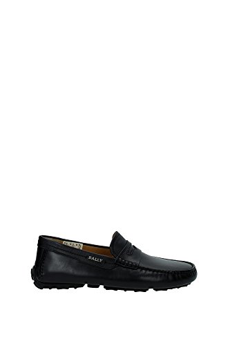 mocassini-bally-uomo-pelle-nero-6198432black-nero-43eu