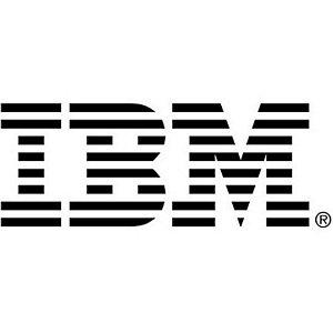 IBM 40K8927 Ethernet-Kabel, Blau - blau, Stück: 1