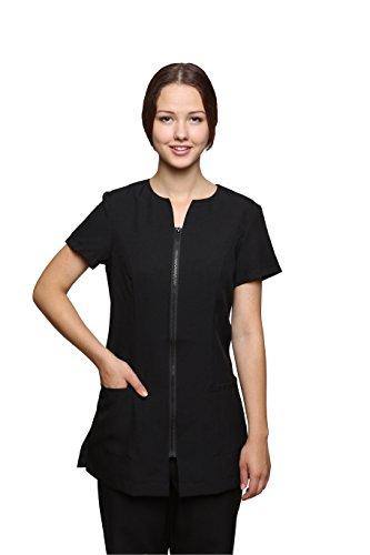 Mirabella health and beauty clothing il miglior prezzo di Amazon in ... f98857b8198b