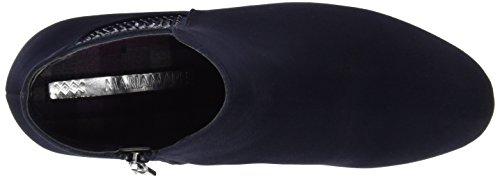 Maria Mare 2016 I Basic Calzado Señora, Scarpe con Tacco e Punta Chiusa Donna PEACH MARINO