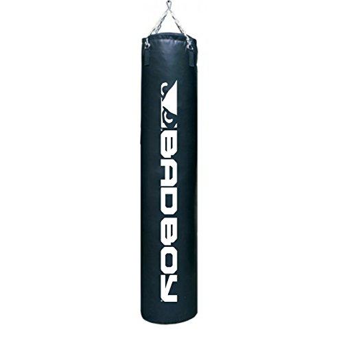 Bad-Boy-prctica-de-boxeo-180-cm
