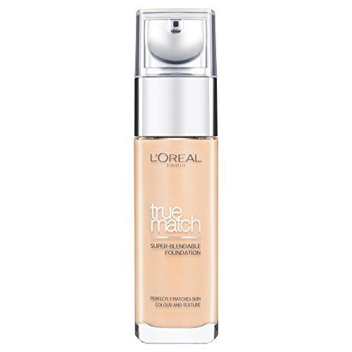 loreal-paris-true-match-liquid-foundation-3w-golden-beige
