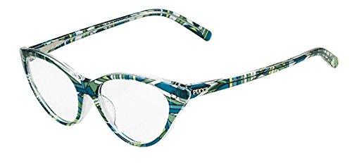 emilio-pucci-brillengestell-ep2671-970-griffin-52mm