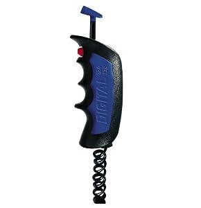 Carrera - Mando a Distancia para Digital 132 y Digital 124 (20030340)