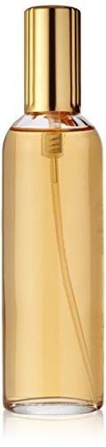 Guerlain, Eau de Toilette con vaporizzatore Shalimar, Lux NF, 93 ml