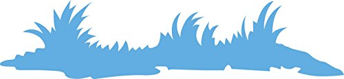 marianne-design-creatable-troqueles-tinys-hierba-9-x-21-x-04-cm-color-azul