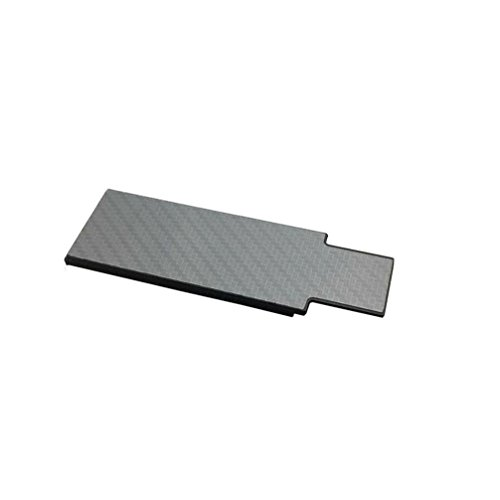 bescita-batterieklemme-aufladung-anti-staub-stecker-kunststoff-protector-schutzkappe-fur-dji-mavic-p