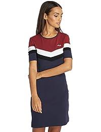 c7c8e61ee2 Amazon.co.uk  Fila - Women  Clothing