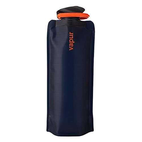 vapur-eclipse-7l-collapsible-water-bottle-night-blue-by-vapur