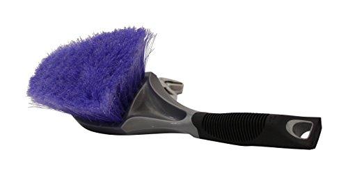clea-npro-ducts-di-pulizia-della-spazzola-universale-spazzola-per-cerchioni-schweller-spazzola-per-v