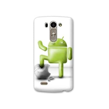 coque huawei android