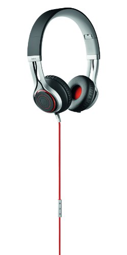 jabra-revo-on-ear-kopfhorer-35mm-klinkenanschluss-freisprechfunktion-schwarz