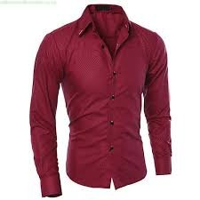 addon Trendy casual shirts are a fashion essential this season and this uber cool piece is just the right pick.