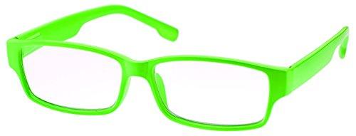 candy-colours-11510-occhiali-occhiali-presbiopia-1