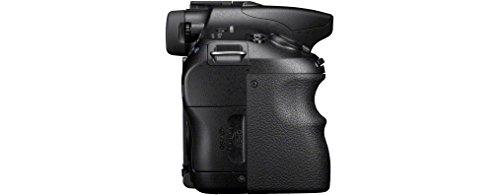 Sony SLT-A65V SLR-Digitalkamera_4