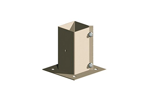 metal-timber-fence-post-support-holder-bolt-down-like-met-post-2-50mm