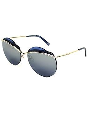 Marc Jacobs Sonnenbrille (MARC 1