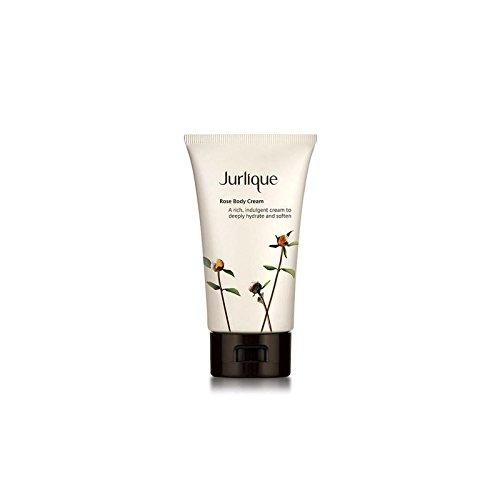 jurlique-creme-pour-le-corps-rose-150ml