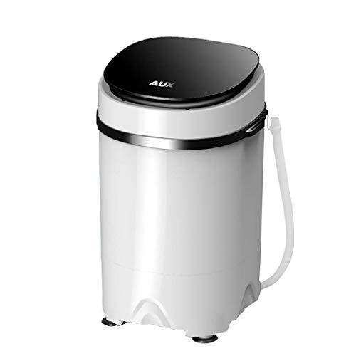 Tragbare Waschmaschine Upgraded Version Portable Washer… | 08671904699830