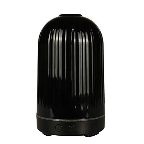 JERFER Decoración Hogareña Humidificador Creativo Vapor Purificador de Aire USB Ambientador Difusor de Aroma Precio Reducción